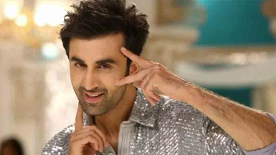 Ranbir Kapoor to back out of Luv Ranjan's next for a big banner project?