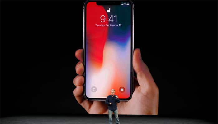 Apple made false claims about iPhone X series, claims lawsuit