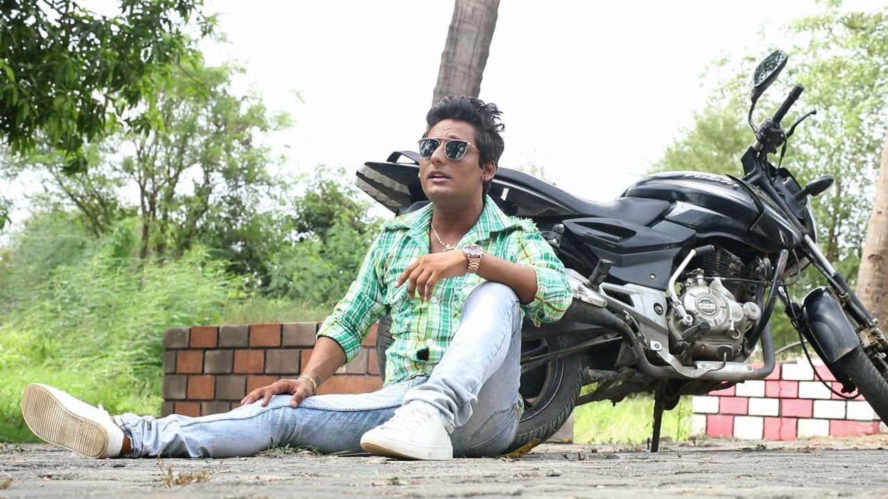 Kangana and I share a beautiful relationship: Ashwiny Iyer Tiwari