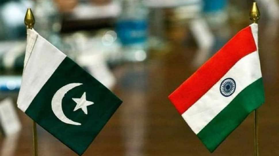 Pakistan releases Indian prisoner Hamid Nihal Ansari after 6 years