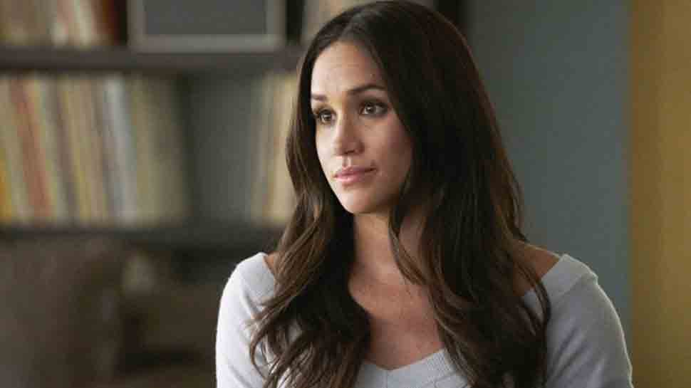 Meghan Markle's father pleads with her to stop ghosting him