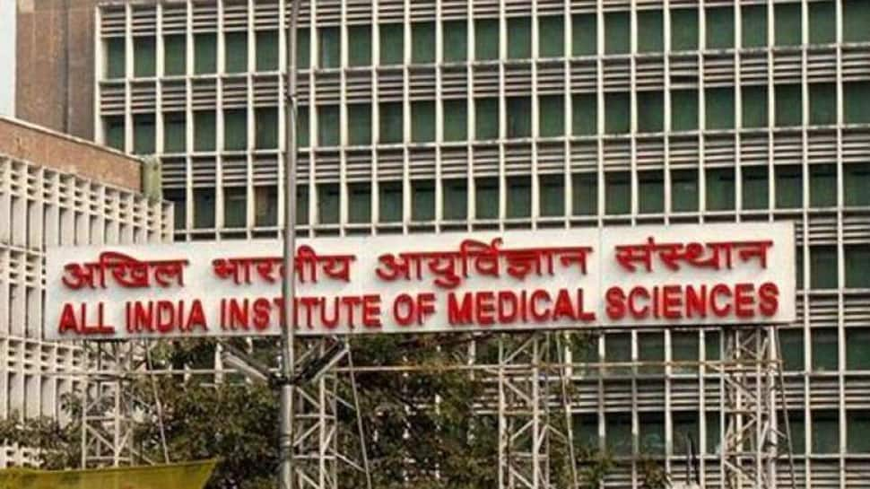Cabinet approves establishment of AIIMS in Tamil Nadu, Telangana