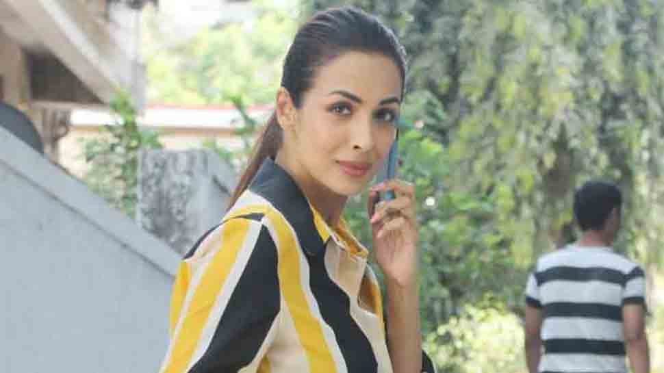 Fashion has become a structured industry now: Malaika Arora