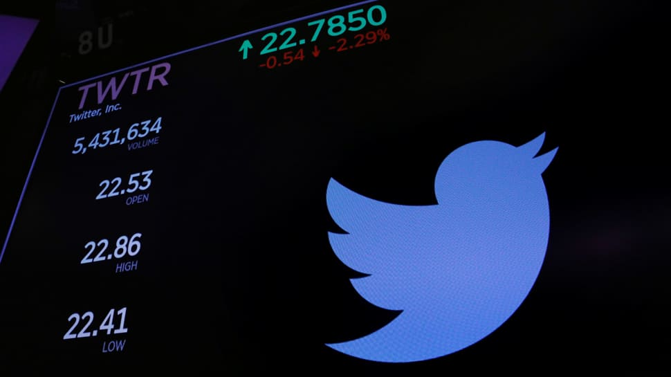State-sponsored hacking? Twitter gets 'suspicious' traffic from China, Saudi Arabia