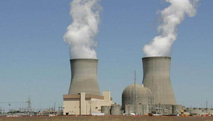 Rosatom's new uranium-plutonium fast neutron reactor fuel