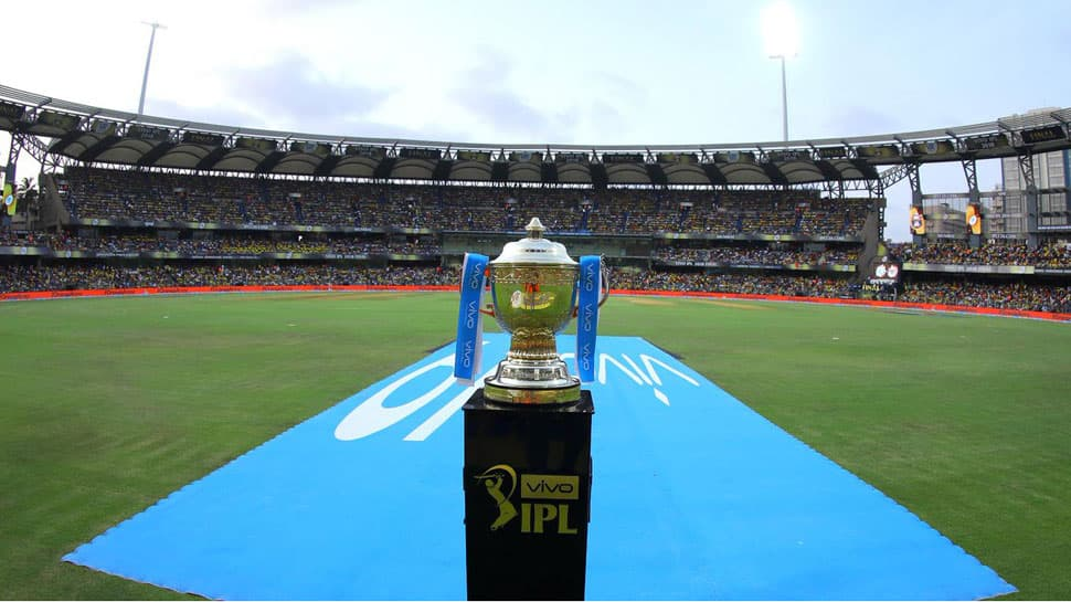 IPL Auction 2019: Franchise team composition, team budget and available slots