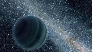 Most-distant solar system object ever discovered, nicknamed Farout