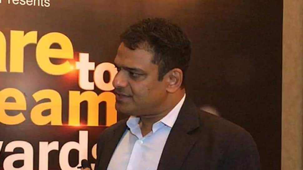 Zee Business Dare to Dream Awards: True growth will happen when an Indian business leader aspires to be Alibaba, says SAP CCO