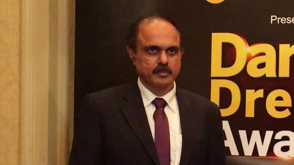 Zee Business Dare to Dream Awards: Govt to double credit to SMEs to push employment generation, says MSME Secy