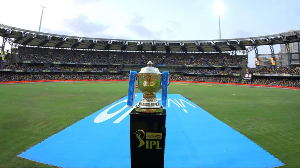 IPL Auction 2019 live streaming: When and where to watch live TV coverage, live on mobile and online