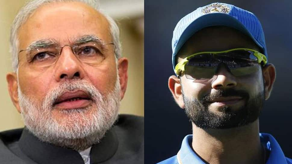 Virat Kohli in World Cup, PM Modi in elections will highlight 2019: Arun Jaitley