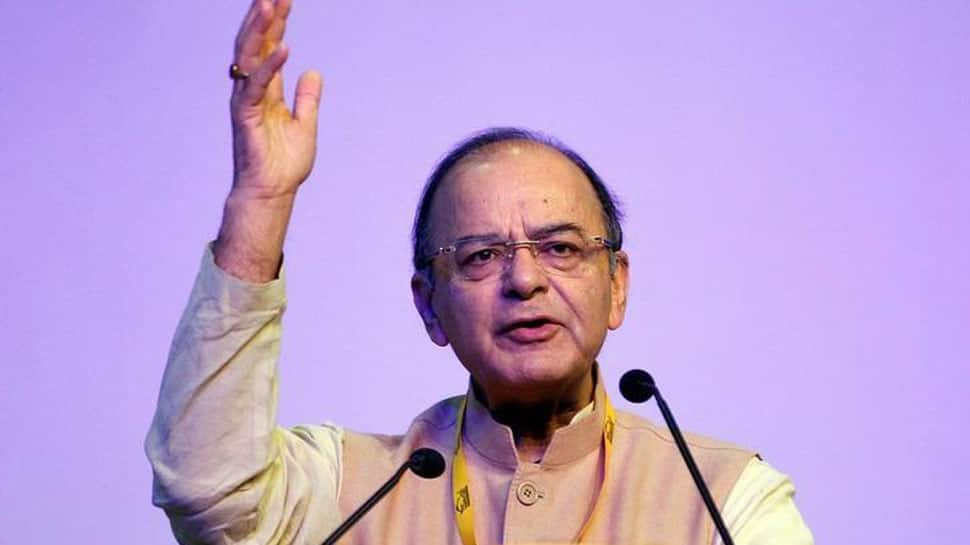Regulators can't work in isolation: FM on spar with RBI, Patel