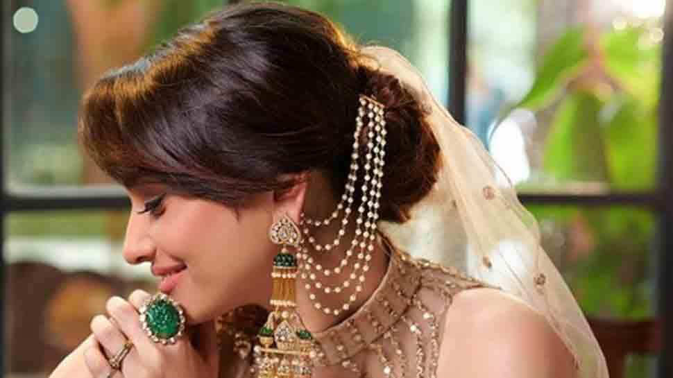 Ankita Lokhande to tie the knot with rumoured beau Vicky Jain next year?