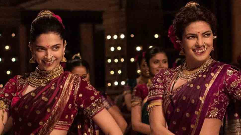 Deepika Padukone to attend Priyanka Chopra-Nick Jonas' reception?