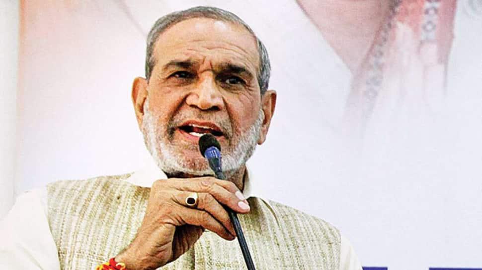 1984 anti-Sikh riots case: Sajjan Kumar seeks 30 more days to surrender