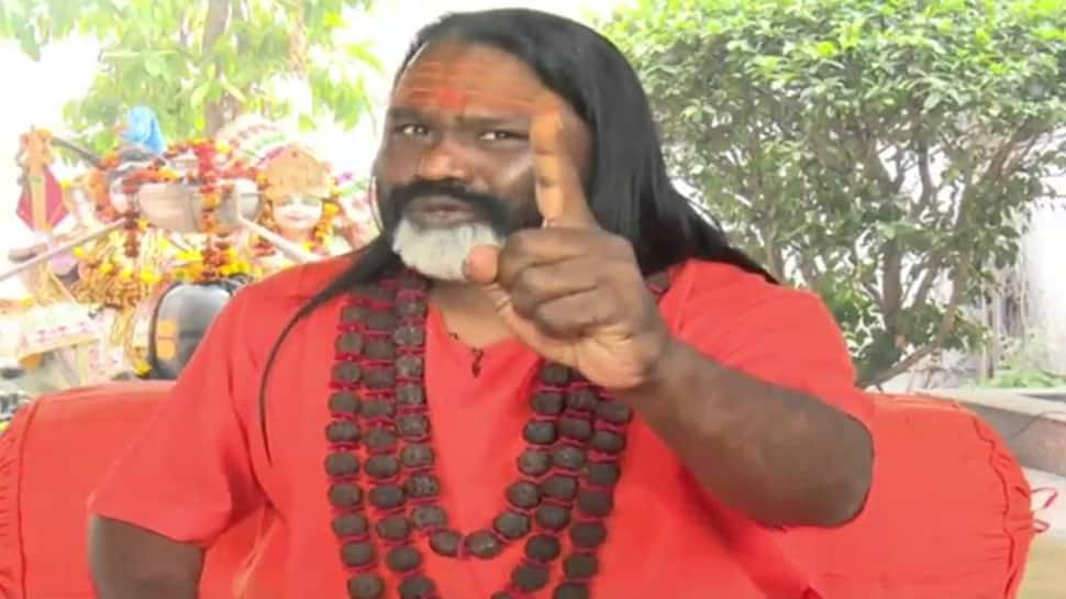 Daati Maharaj asked to appear before court