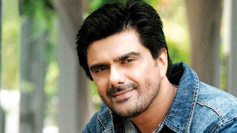 Samir Soni joins Vivek Oberoi in web series Cartel