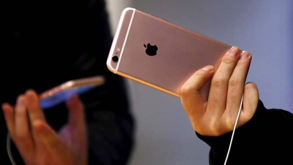 Apple can't sell some iPhone models in Germany after Qualcomm patent ruling: Court