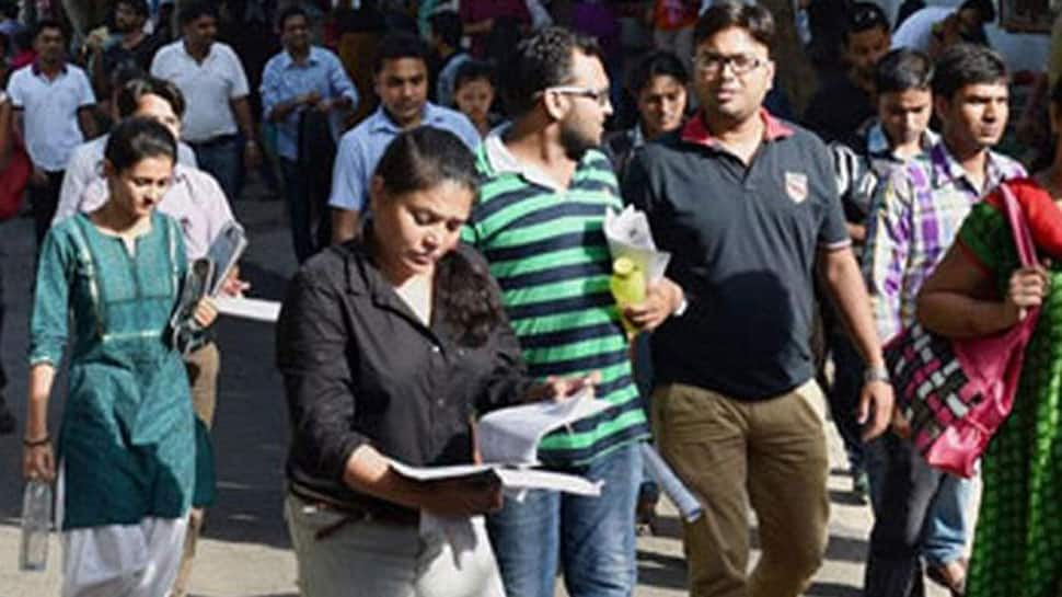 UPSC declares civil service main examination results 2018: Here's the full list