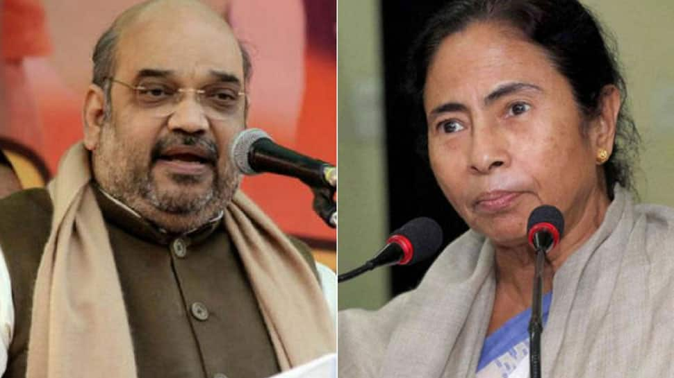 BJP 'Rath Yatra': West Bengal govt approaches division bench challenging Calcutta HC order