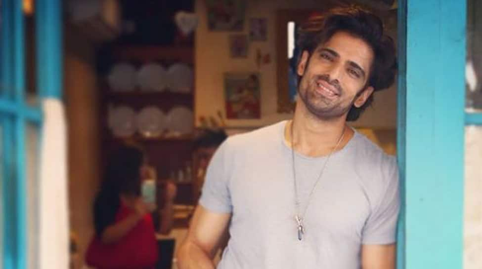 I dread it: Mohit Malik on divorce