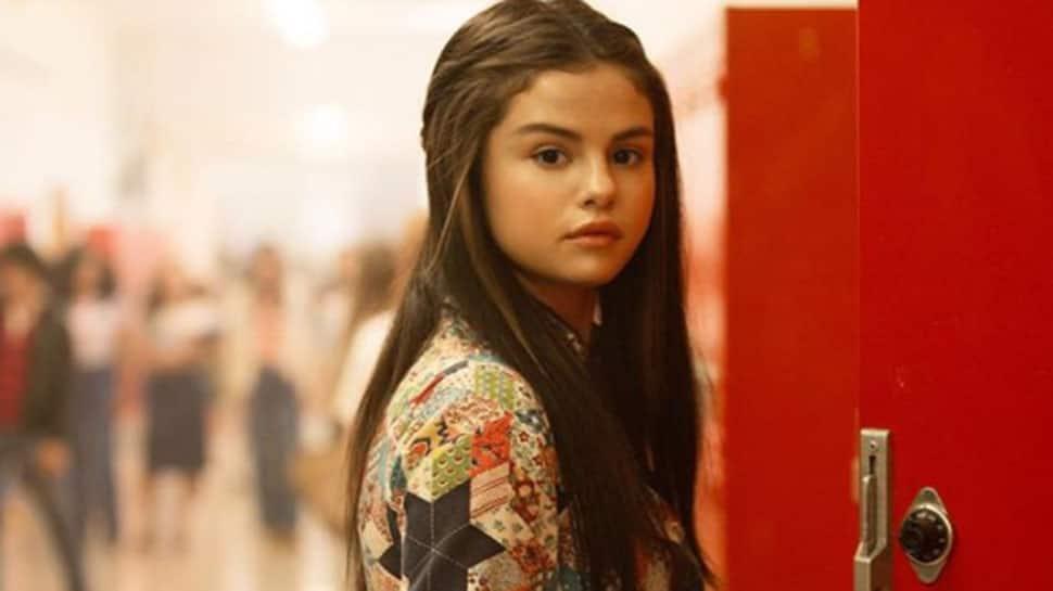Selena Gomez 'a lot healthier' post-treatment