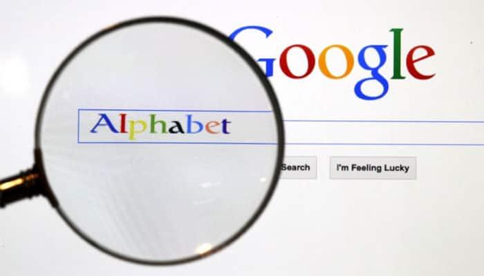 Google asks tech firms to help curb terror content online