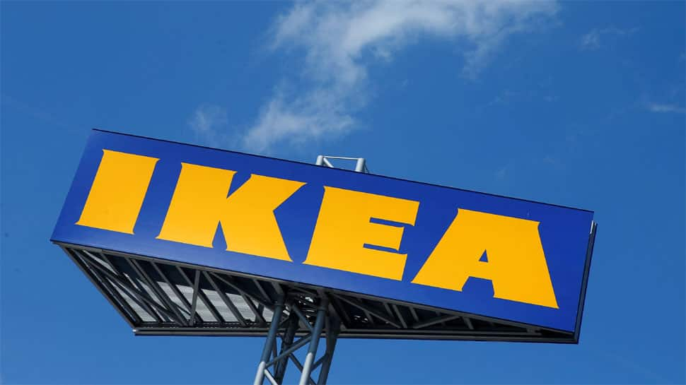 Ikea to invest Rs 5,000 crore in UP