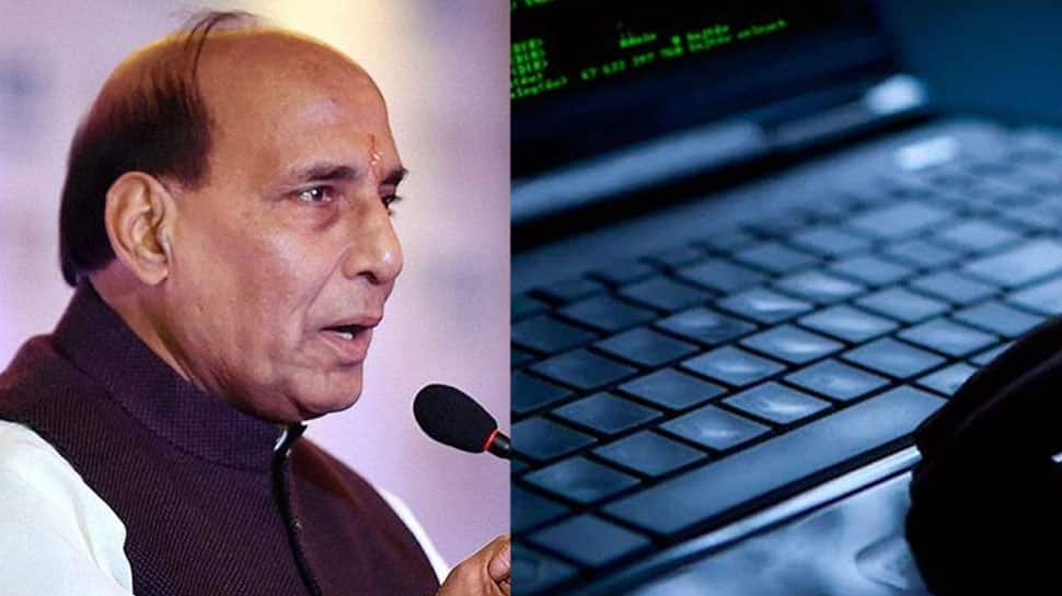 No new powers given to central agencies: MHA clarifies on snooping row
