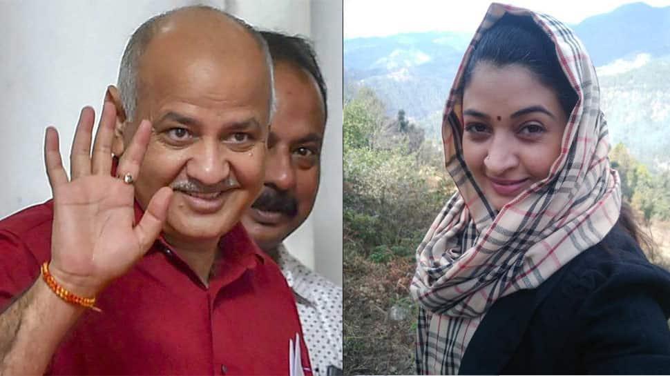 No resignation sought: Manish Sisodia refutes Alka Lamba's claim, dismisses it as rumours