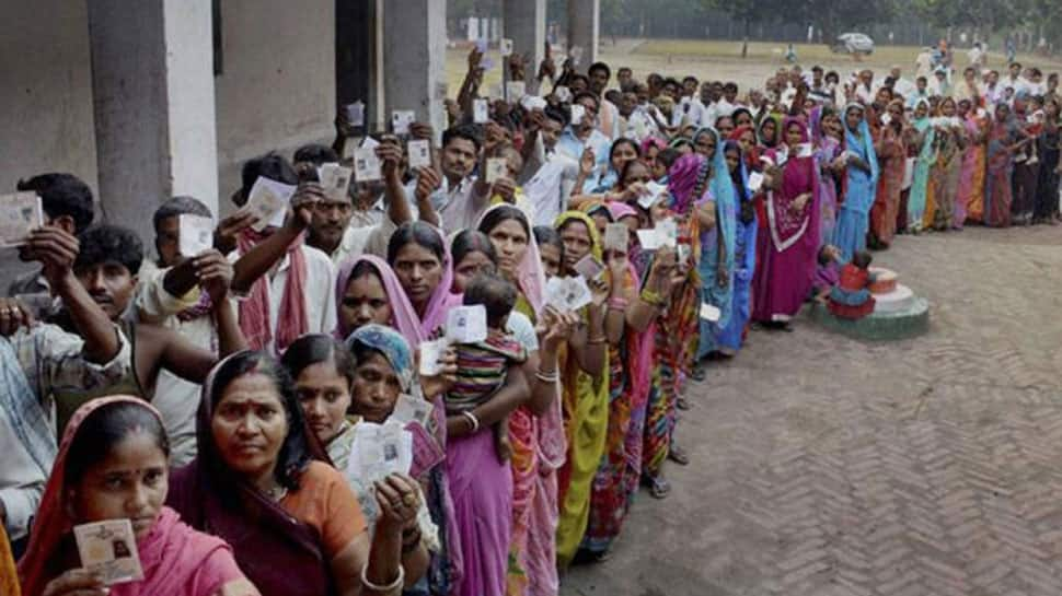 Jasdan Assembly by-election results: BJP vs Congress in Gujarat bypoll