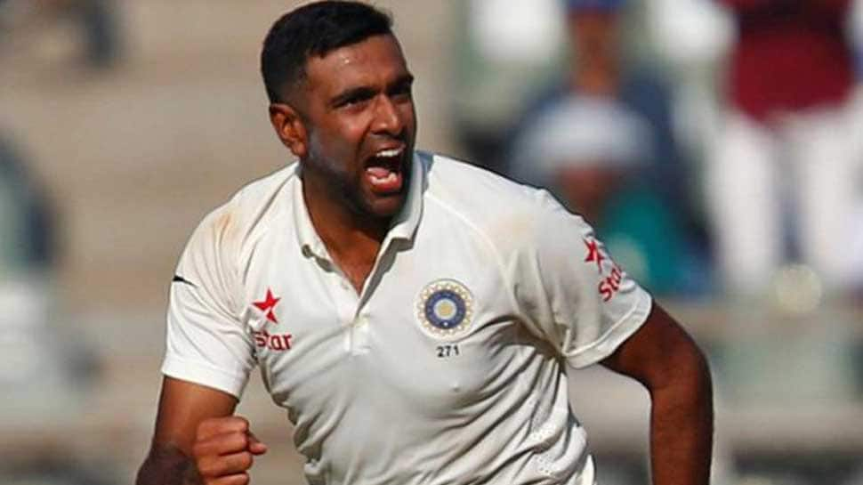 Ravichandran Ashwin doubtful for Boxing Day Test against Australia