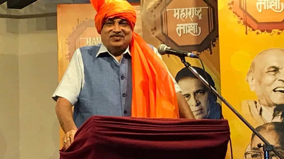 Success has many fathers, failure is an orphan: Nitin Gadkari after BJP's election defeat in three Hindi heartland states