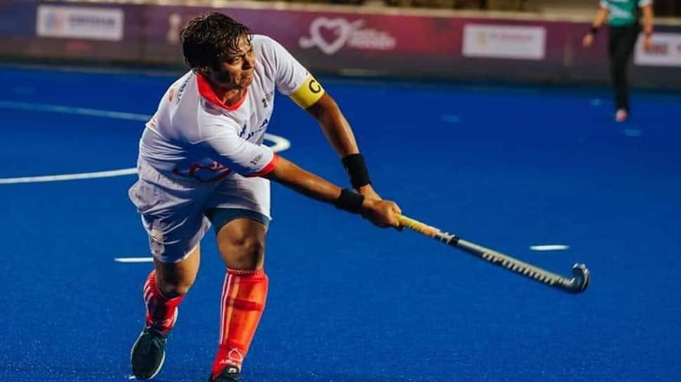 Need to develop world class drag-flickers: Former Indian hockey captain Dilip Tirkey