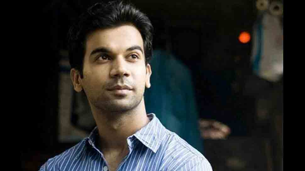 'Newton' actor Rajkummar Rao demands huge fee, loses film with Deepika Padukone?
