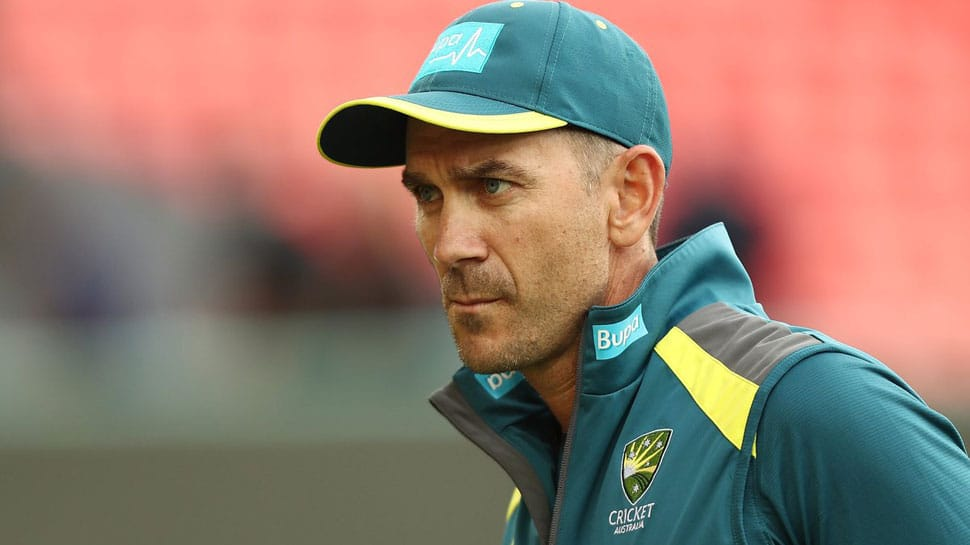 Justin Langer hints at Steve Smith, David Warner's potential return against Pakistan