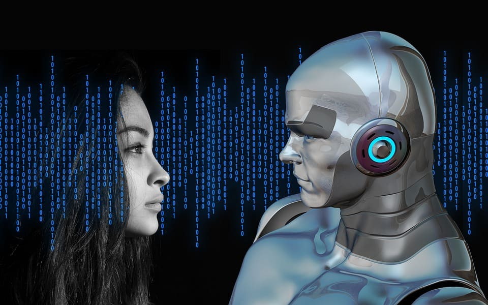 Novel robotic system capable of learning ownership relations, norms