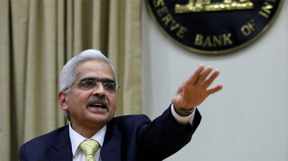 "New RBI governor should follow his ""dharma"" to protect Autonomy: Rangarajan"
