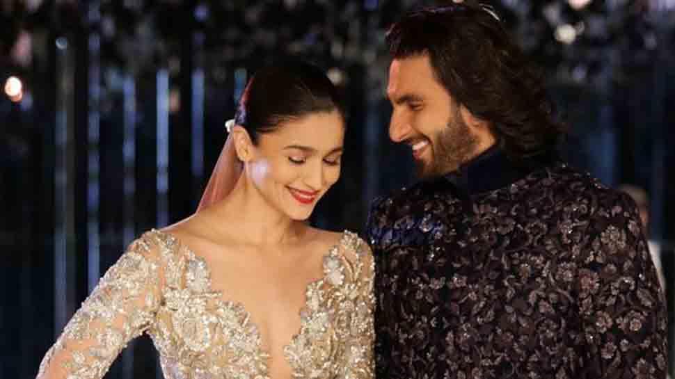 Ranveer Singh to have multiple kissing scenes with Alia Bhatt, Kalki Koechlin in Gully Boy
