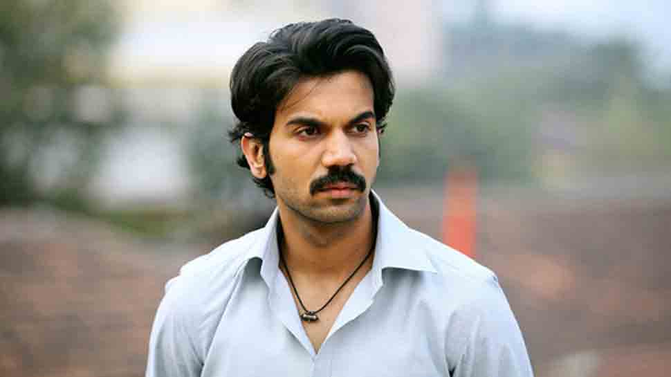 Want every year to be mine: Rajkummar Rao