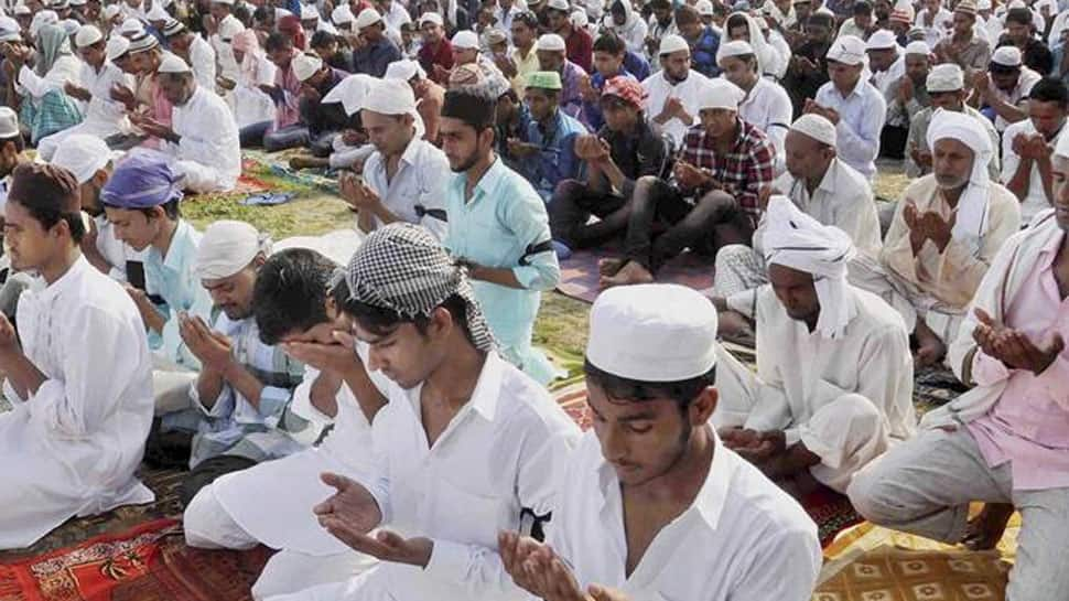 Noida Police orders ban on offering prayers at public park, sparks row