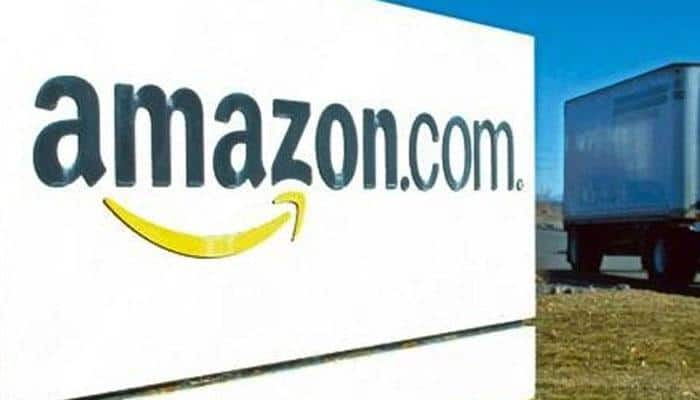 Training machines sans bias will only augment humans: AWS executive