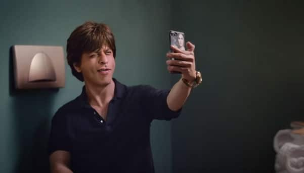 Shah Rukh Khan's 'Zero' witnesses growth in collections on Christmas