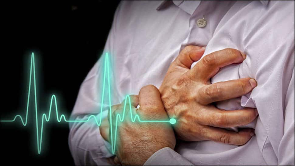 Heart attack, stroke may predict cancer risk