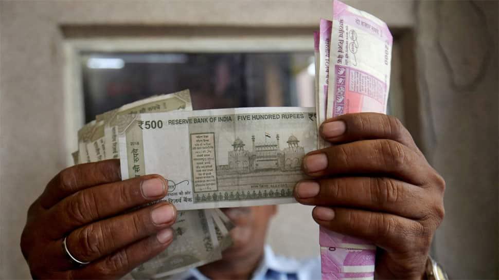 Karnataka ACB raids 5 government officials' properties across 17 locations