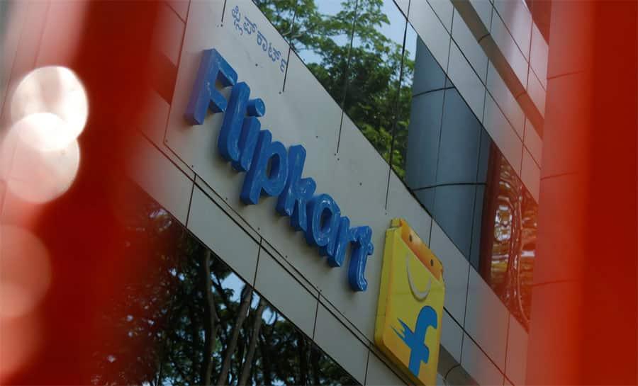 New e-biz rules: Flipkart for broad market-driven framework via consultative process