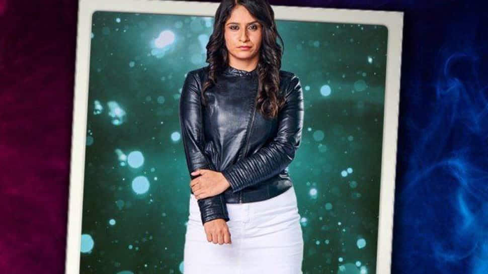 Hard to see someone else as 'Bigg Boss' winner: Surbhi Rana
