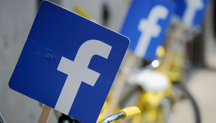 Facebook moderators acting on wrong interpretation of Indian laws: NYT