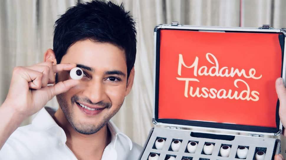I have no undisputed tax payable, says Mahesh Babu