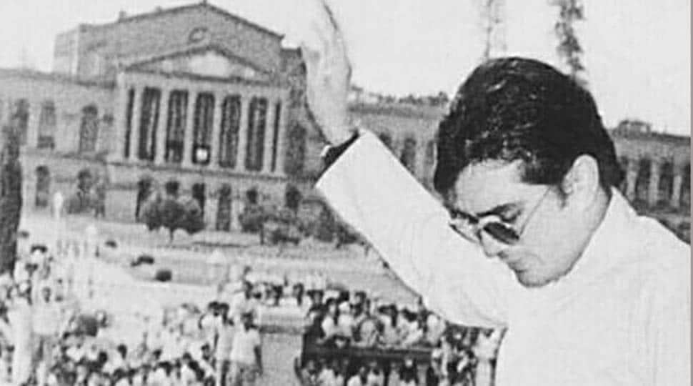 Twinkle Khanna remembers father Rajesh Khanna on his birth anniversary